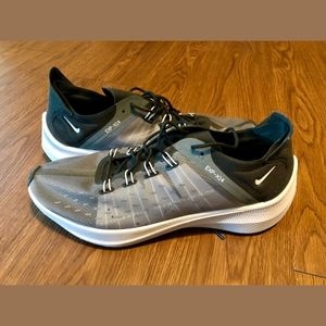 NEW Size 12 Nike EXP-X14 Style# AO155-003